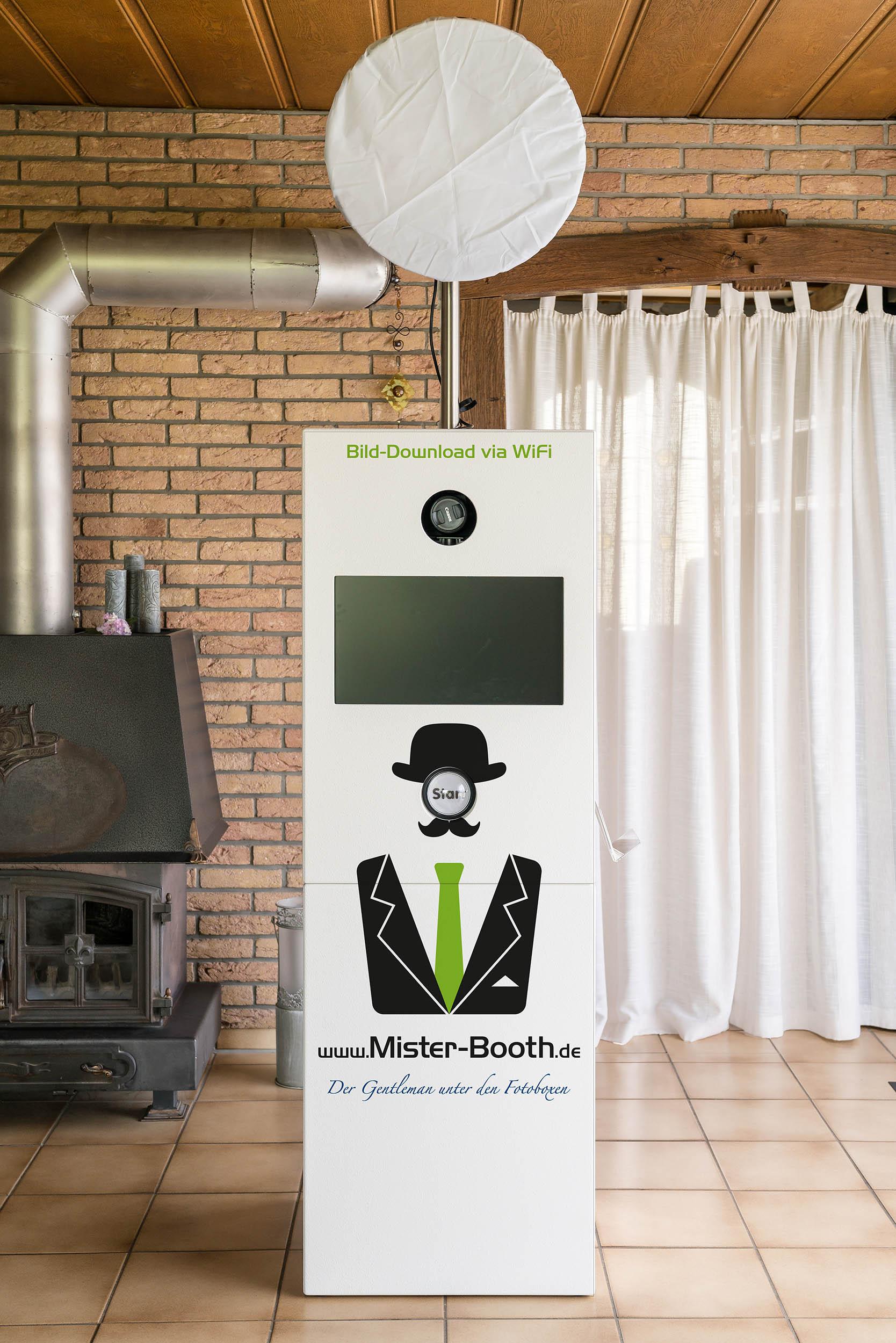 Fotobox Mosel Der Fotoautomat Fur Ihre Hochzeit